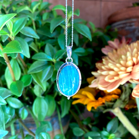 Everything_soulful_Amazonite_sterling