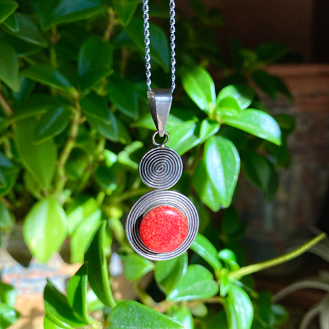 Everything_soulful_coral_sterling_spiral
