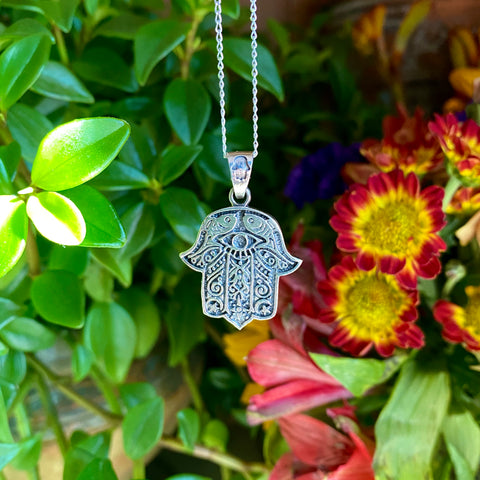 Everything_soulful_hamsa_sterling