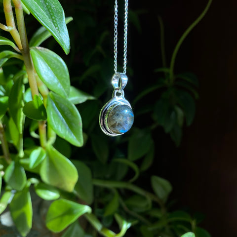 Everything_soulful_labradorite_sterling_silver_round