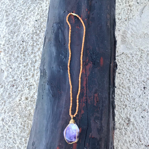 Everything_Soulful_Amulet_Amethyst