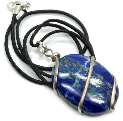 Everything_Soulful_Lapis_Lazuli_pendant_india