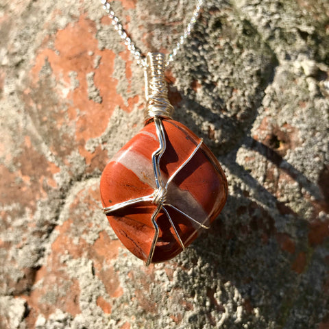 Everything_Soulful_Red_Jasper_Grounding_Pendant