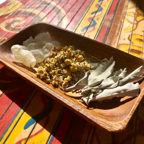 Everything_Soulful_Sacred_Space_Cleansing_Smudge_herbs