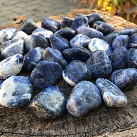 Everything_Soulful_Sodalite