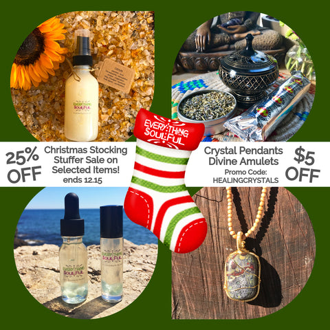 Everything_Soulful_Christmas_Sale