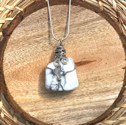 everything_soilful_howlite_wrapped_crystal