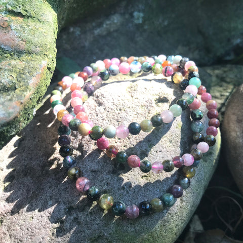 Everything_Soulful_mixed_tourmaline_Bracelet