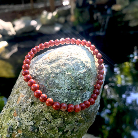 Everything_Soulful_red_jasper_Bracelet