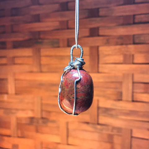 Everything_Soulful_red jasper_pendant
