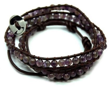 Everything_soulful_amethyst_bracelet