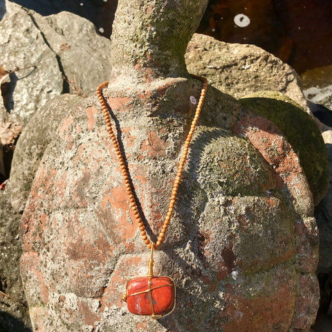 Everything_soulful_red_jasper_amulet