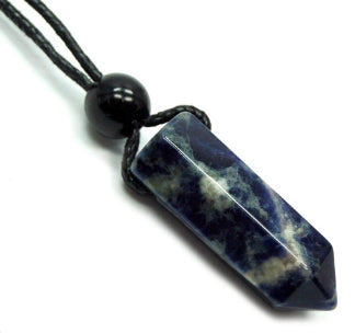 Everything_soulful_sodalite_pendant_pencil_point