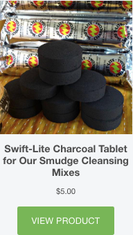 everything_soulful_swift_lite_charcoal_tablets
