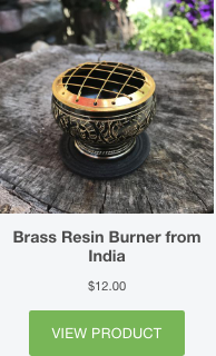 everything_soulful_brass_burner