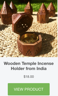 everything_soulful_wooden_temple