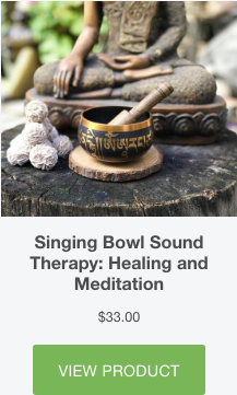 everything_soulful_singing_bowl