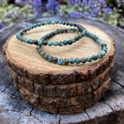 everything_Soulful_african_turquoise