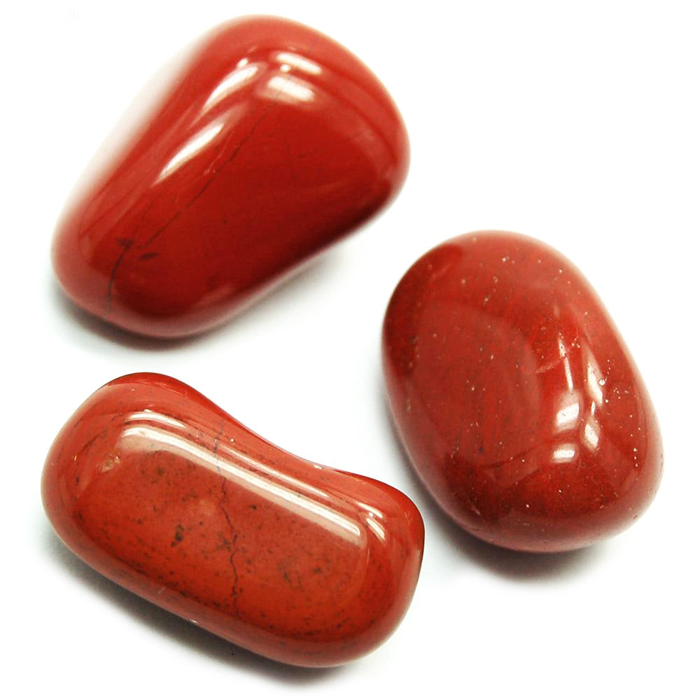 everything_soulful_Red_Jasper_Tumbled