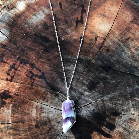 everything_soulful_amethyst_pendant_