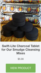 everything_soulful_charcoal_tablets