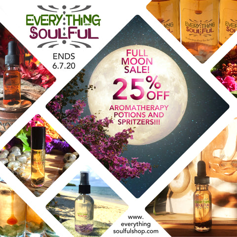 EVERYTHING_SOULFUL_FULL_MOON_SALE_JUNE