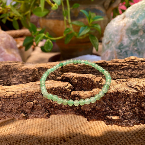everything_soulful_green_aventuring_bracelet