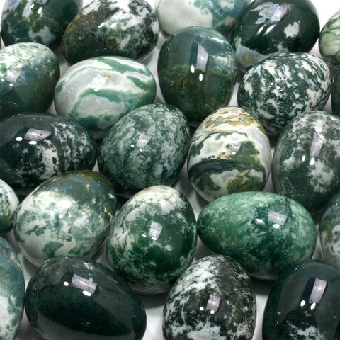 everything_soulful_green_moss-agate