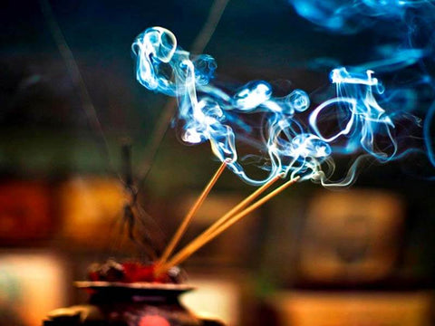 everything_soulful_incense_3