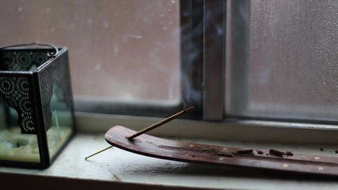 everything_soulful_incense
