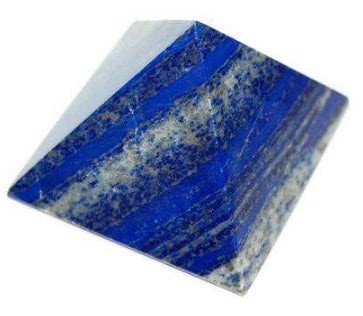 everything_soulful_lapis_lazuli_pyramid