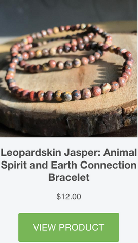 everything_soulful_leopardskin_jasper_bracelet