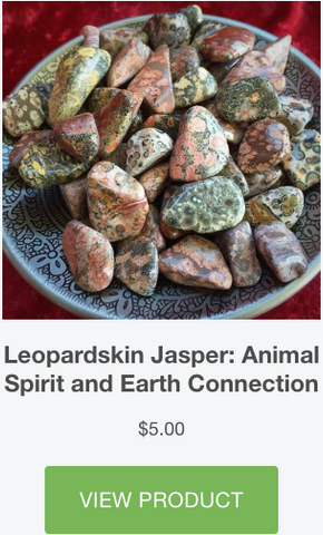 verythingsoulful_leopardskin-jasper