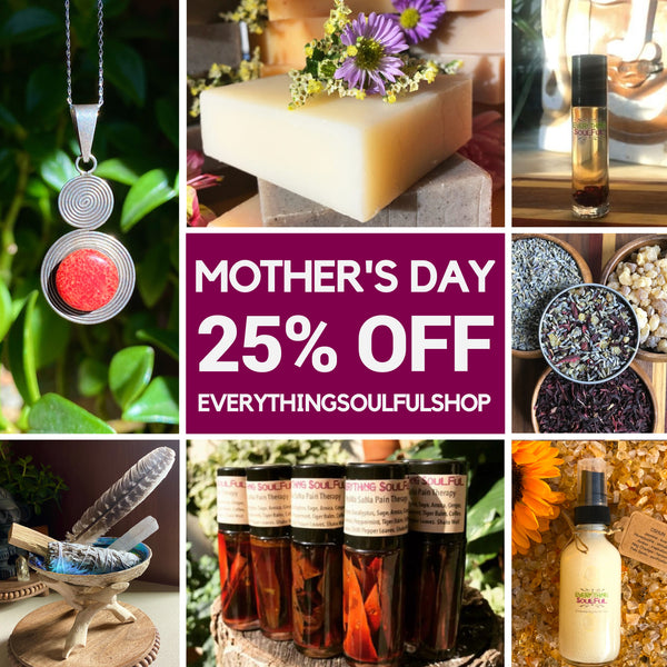 everything_soulful_mothers_day_sale
