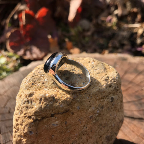 everything_soulful_onyx_ring