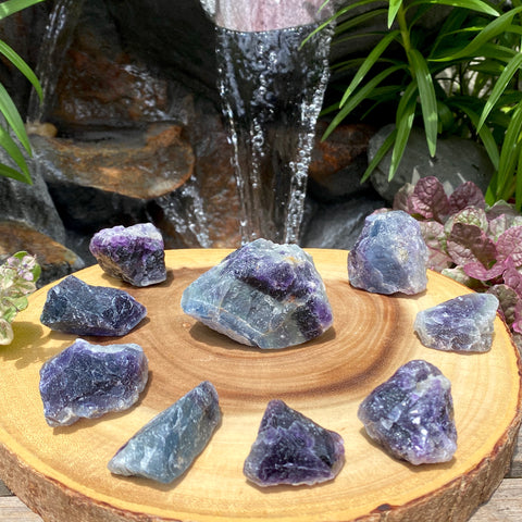 everything_soulful_rainbow_flourite