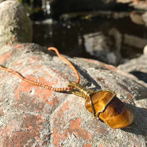 everything_soulful_tiger_eye_amulet
