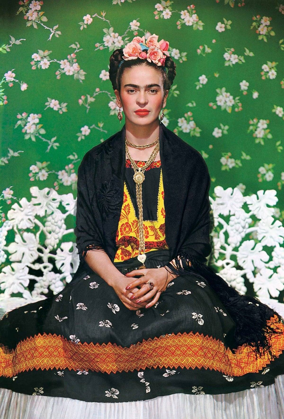 everythinng_soulful_frida_kahlo