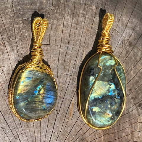everything_soulful_labradorite_amulets