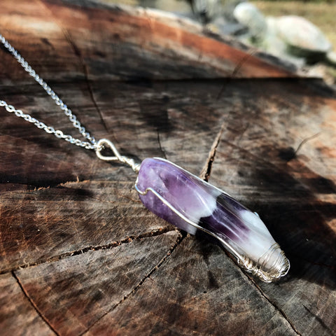thing_soulful_amethyst_pendant