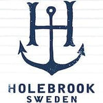 Holebrook USA