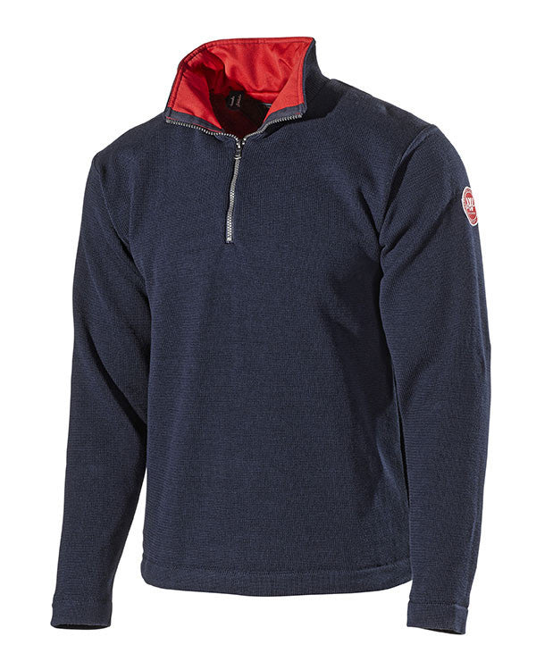 Skipper Windproof Navy