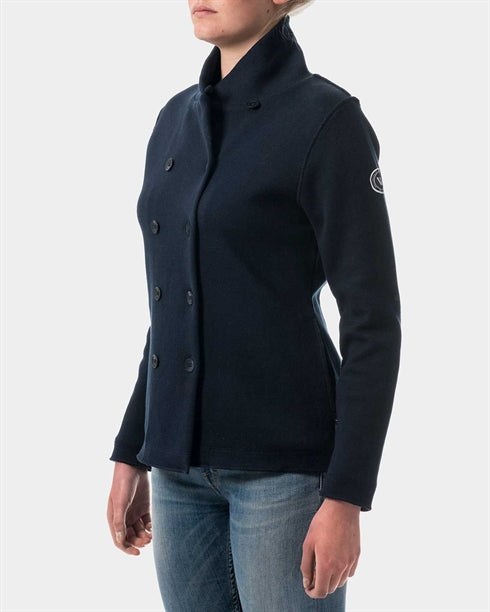 Birgitta WP Jacket