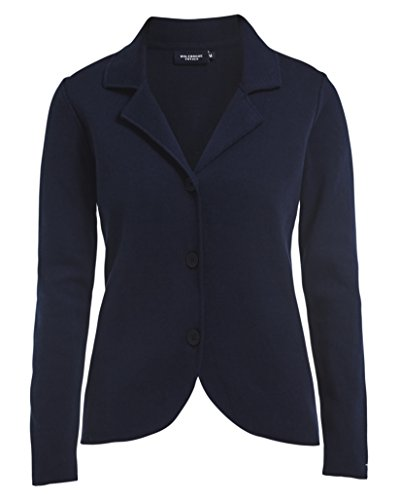 Karin Jacket ~ Wool Blazer