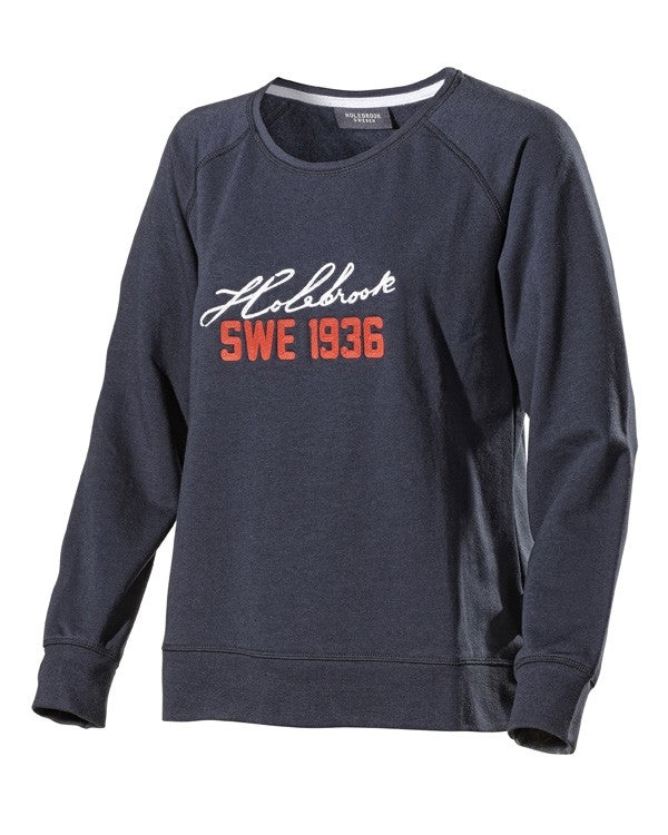 Nora Sweat Shirt