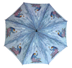 Artist Collection Umbrellas