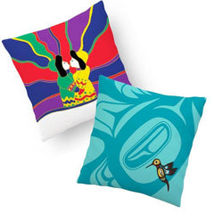 Cushion Covers - Oscardo