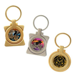 Photoframe Key Holders