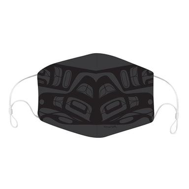 Francis Dick Eagle Freedom Reusable Face Mask - Out of Stock until Oct 15, 2020 - Oscardo