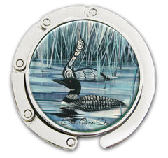 'Loon' Purse Hanger - Oscardo